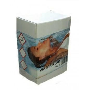 WATER KLAR