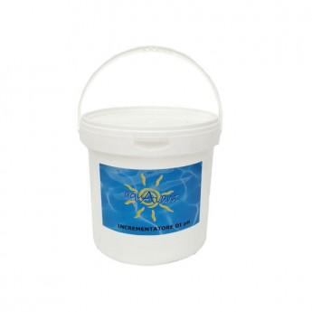 Aquavant Fluidra pH+ 12 kg...