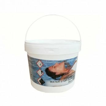 WaterLine Water Stop Clor 5...