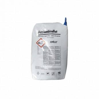 WaterLine Water pH- Sacco...