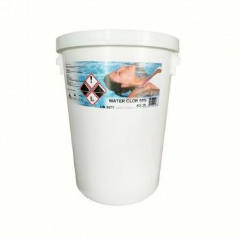 WaterLine Water Clor 55% 25...
