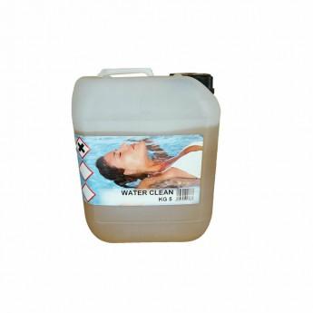 WATER CLEAN Tanica da 5 kg