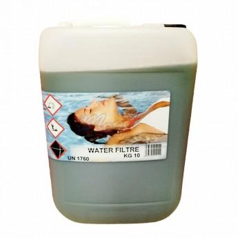 Water Filtre 10 Kg -...
