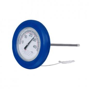 Termometro Professionale...