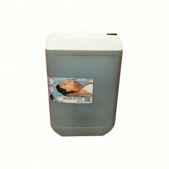 Water Filtre 25 kg -...