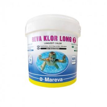Mareva Reva Klor Long 2 -...