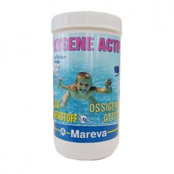Mareva Oxygene Actif 1 kg -...