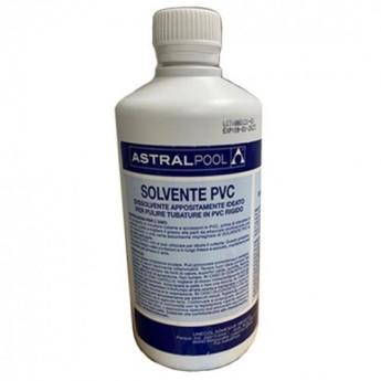 Astralpool  Solvente PVC...