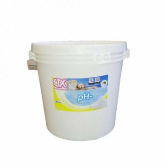 CTX Professional pH- CTX-10...
