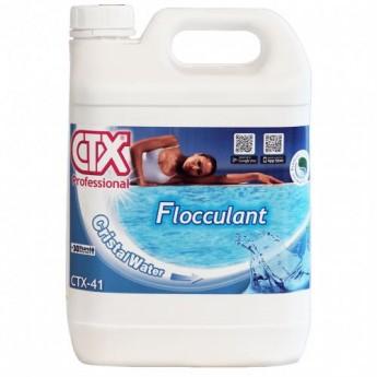 CTX Professional CTX-41...
