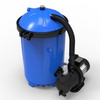 Pompa Filtro Aqualoon 10...