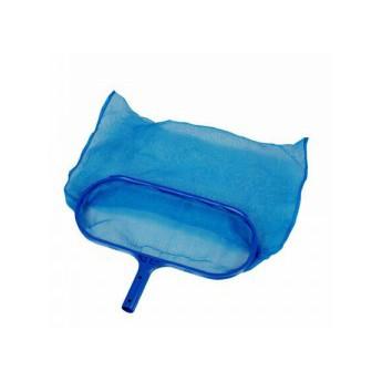 RETINO FONDO A SACCO BLUE...